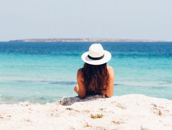 Come traslocare in estate senza rinunciare alle vacanze